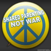 Shared-Parenting-is-No-Battle