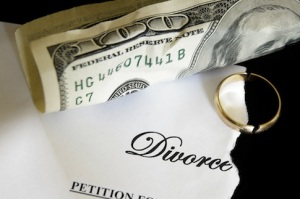 money-marriage-divorce