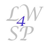 lw4sp