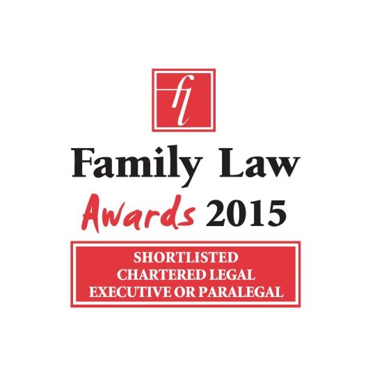 Chart Legal SHORT 2015